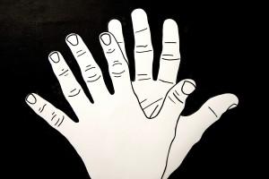hands-995841_1920