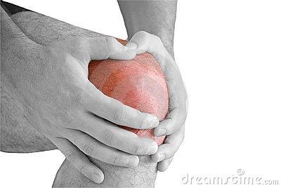 Postural Neglect And Knee Pain - Morgan Massage