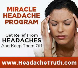 headache-truth-miracle-300x260