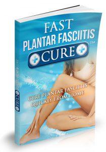 prevent plantar fasciitis