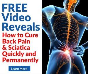 pinched sciatic nerve stretches